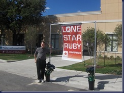 nathan-lone star ruby conf sign
