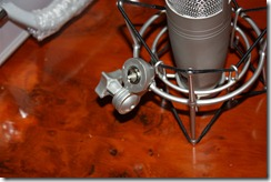 Podcasting kit 017