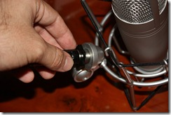 Podcasting kit 026