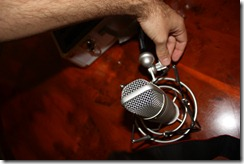 Podcasting kit 029