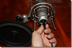 Podcasting kit 042
