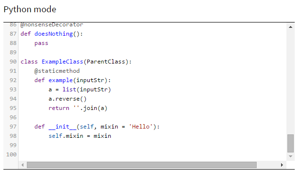 GadgetNate   Category   programming